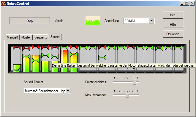 nobracontrol-sound